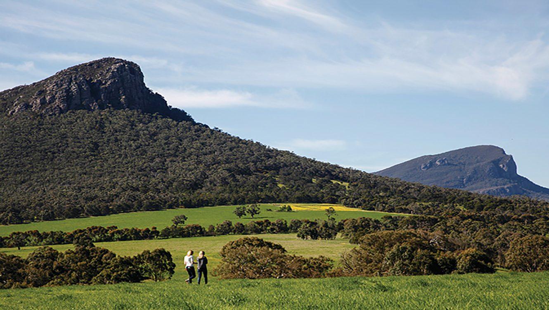 MC-VIC-NSW-day-3-Highlands