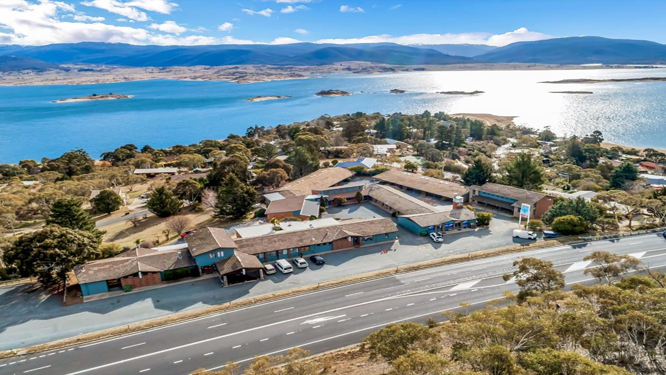 MC-VIC-NSW-day-5-Jindabyne