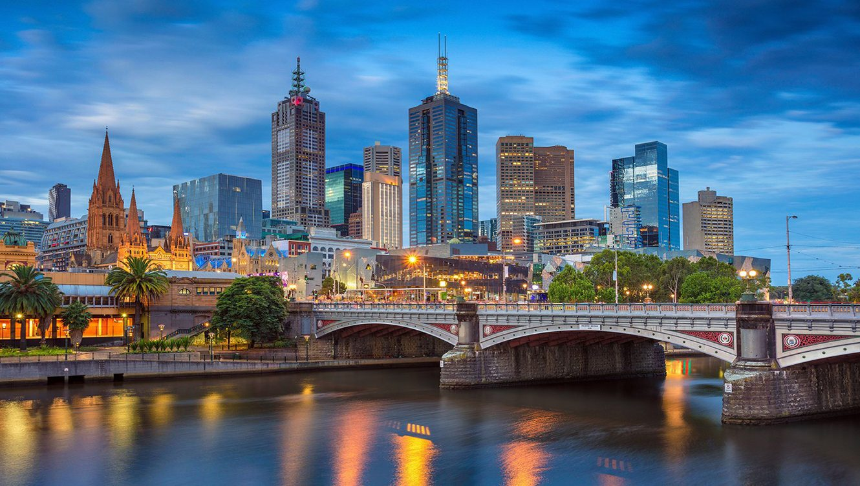 MC-VIC-TAS-day-11-Melbourne