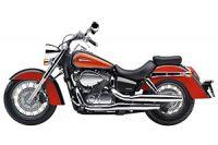 honda-VT750-1